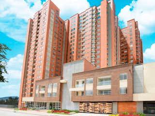 Venta Apto Bogota Norte maranta autopista arriba calle 175