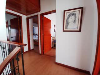 Vanta Casa Bogotá Castilla