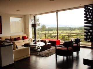 ZMH-1538 Casa en venta, Aposentos