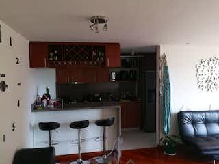 Apartamento en Colina Campestre