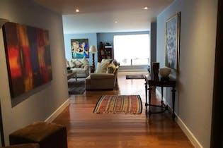 Apartamento en venta en El Retiro 256m² con Gimnasio...