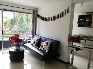 Se Vende Apartamento en Rodeo Alto, Medellin