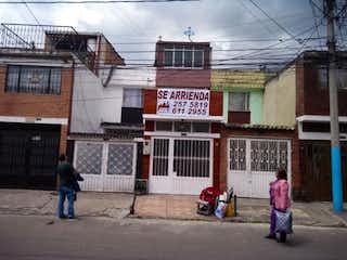 Casa en Venta MILENTA