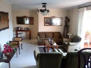 Apartamento en Venta NUEVA VILLA DEL ABURRA