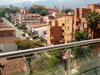 Apartamento en venta en Loreto, 93m²