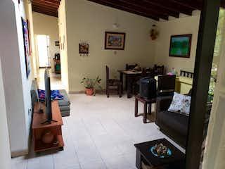 Casa en Venta EL CHAGUALO