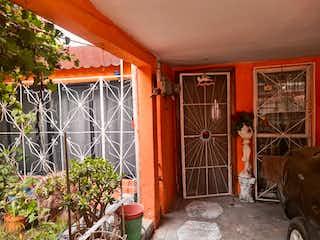 Casa en Venta en Unidad Morelos 3ra. Sección Tultitlán