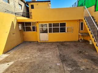 Casa en Venta en San Andres Atenco Tlalnepantla de Baz
