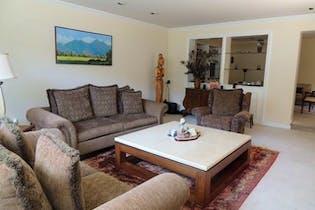 Casa en venta en La Herradura de 432mts, dos niveles