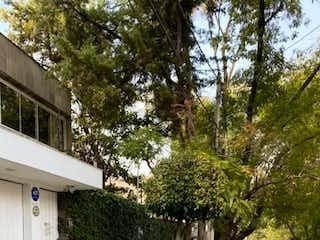 Casa en venta en San ángel de 4 hab. con Jardín...