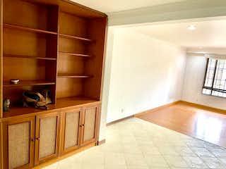 Apartamento en venta en Barrio Verbenal 50m²