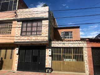 Casa en venta en Techo, 98m²