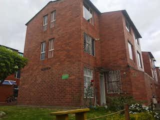 Casa en venta en Casco Urbano Soacha, 100m²
