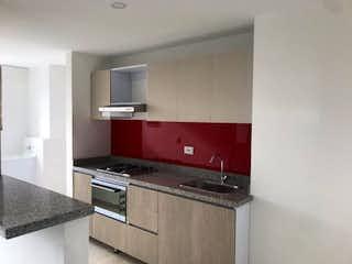 Apartamento en venta en Tuna Baja, 83m² con Gimnasio...