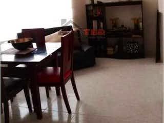 Apartamento en venta en Barrio Chapinero 60m²