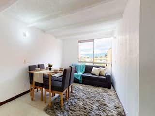 Apartamento en venta en Galicia con Piscina...