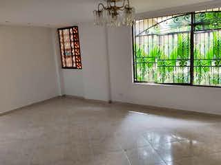 Apartamento en Venta MALIBU