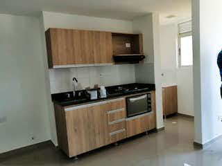Apartamento en Venta LA DOCTORA