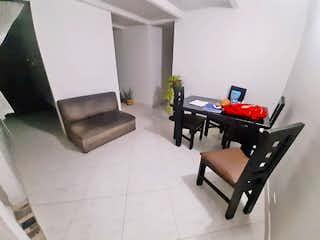 Apartamento en Venta LA PILARICA