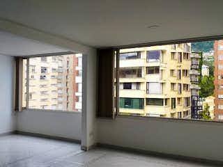 Apartamento En Venta En Bogota Sagrado Corazón-Santa Fe
