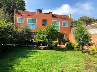 Casa en venta en San Lorenzo Atemoaya de 3 hab. con Bbq...
