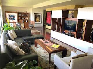 Departamento en venta en Santa Fe, 309m² con Gimnasio...