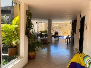 Casa de 150m2 en San Jerónimo