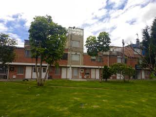 Casa En Venta En Bogota Almendros De Suba