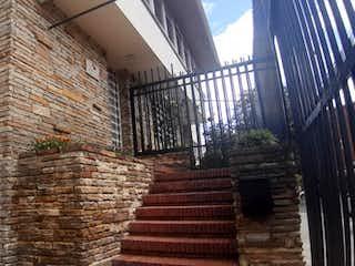 Casa En Venta En Bogota Teusaquillo-Teusaquillo
