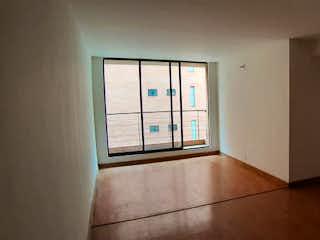 Apartamento En Venta En Bogota Portal De La Hacienda