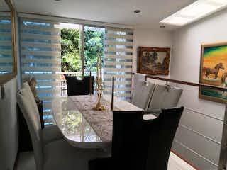 Apartamento En Venta En Bogota Lombardia  Suba