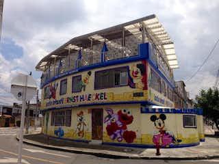 Casa En Venta En Bogota Bonanza - Localidad Engativá
