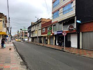 Casa En Venta En Bogotá Venecia-Tunjuelito