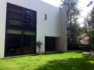 Casa en Privada Lomas de Bezares