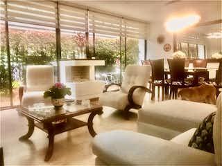 Casa en venta en Cota, 160mt de dos niveles