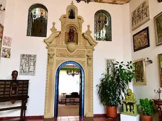 Venta - Casa - Puente Largo (Cr. 53 # 106)