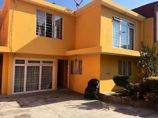 Casa en venta en Mirador, Ciudad de México