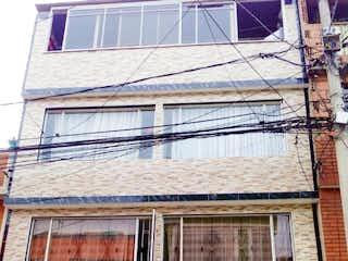 Venta Casa en Engativa Barrio La Cabaña