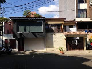 Venta de Casa en El Poblado - Provenza, Medellín.