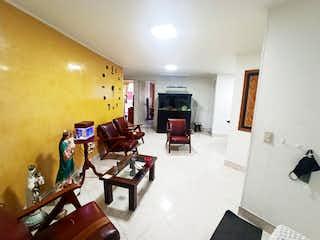 Apartamento en venta en El Diamante de 3 alcobas