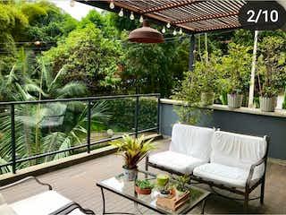 Apartamento en venta en El Esmeraldal con Zonas húmedas...