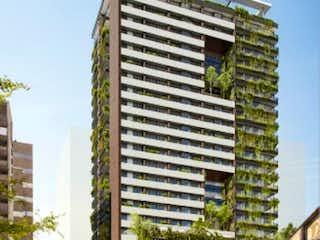 Apartamento en venta en Ciudad Del Río de 2 hab. con Jardín...