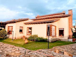 Casa en venta en La Balsa, 330m² con Jardín...