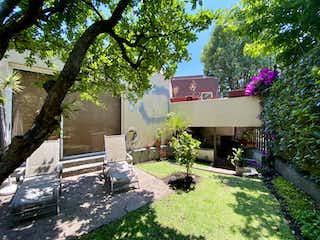 Casa en venta en La Herradura de 313m² con Jardín...