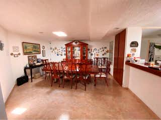 Departamento en venta en Occipaco de 225m² con Jardín...