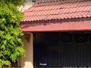 Casa en venta en Los Cipreses de 3 recámaras