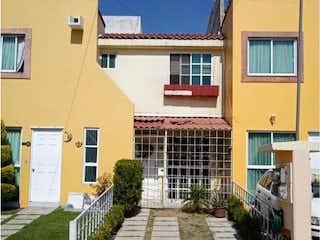 Casa en Venta en La Vista Coacalco de Berriozábal
