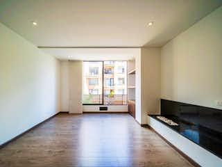 106281 - Apartamento en venta Santa Ana 3 habitaciones