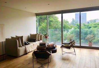 Departamento, Apartamento en venta de 170m²