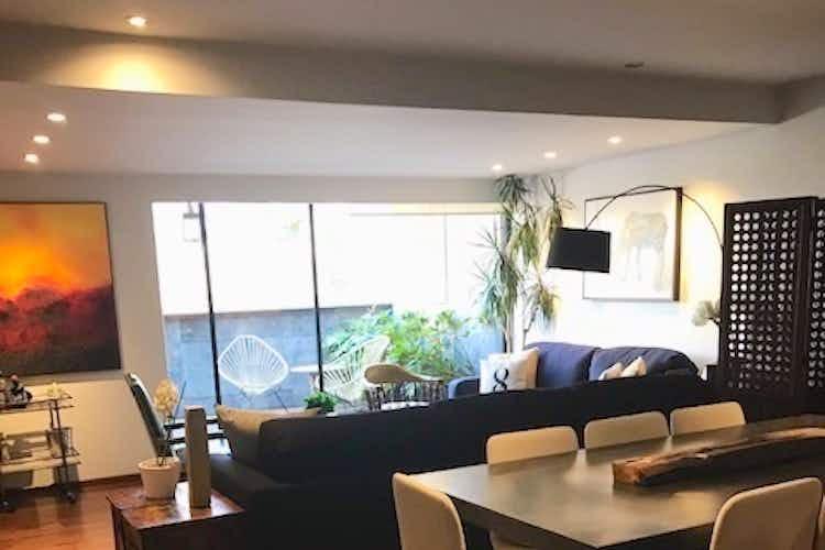 Portada Departamento en venta en Polanco, 200mt Penthouse